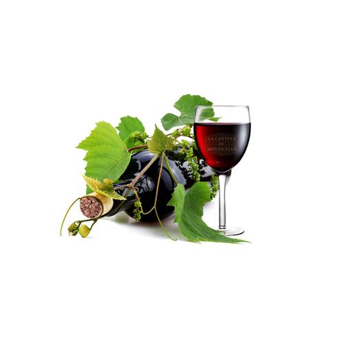 Vini in Bottiglia