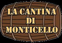 La Cantina di Monticello